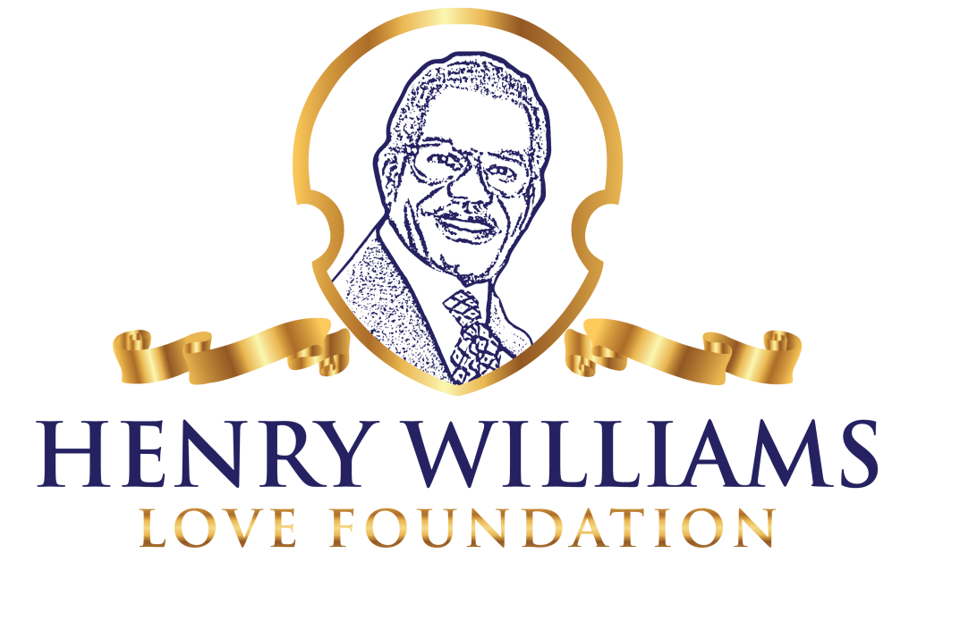 cropped-henry-williams-love-foundation-02.png