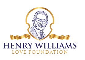 Henry Williams Love Foundation-02