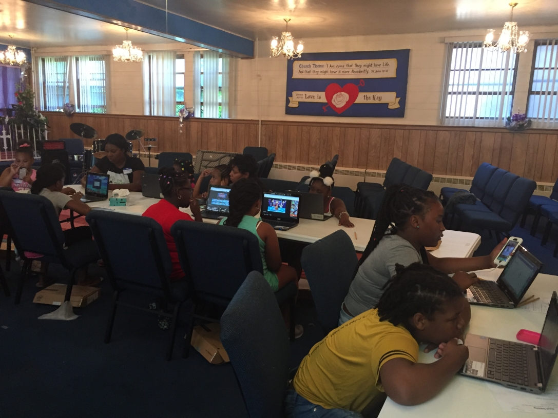 Image from iOS (2)