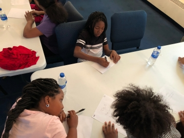 Image from iOS (3)