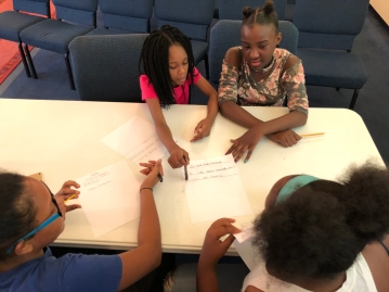Image from iOS