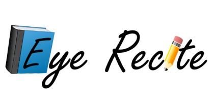 eye_recite_logo__final_